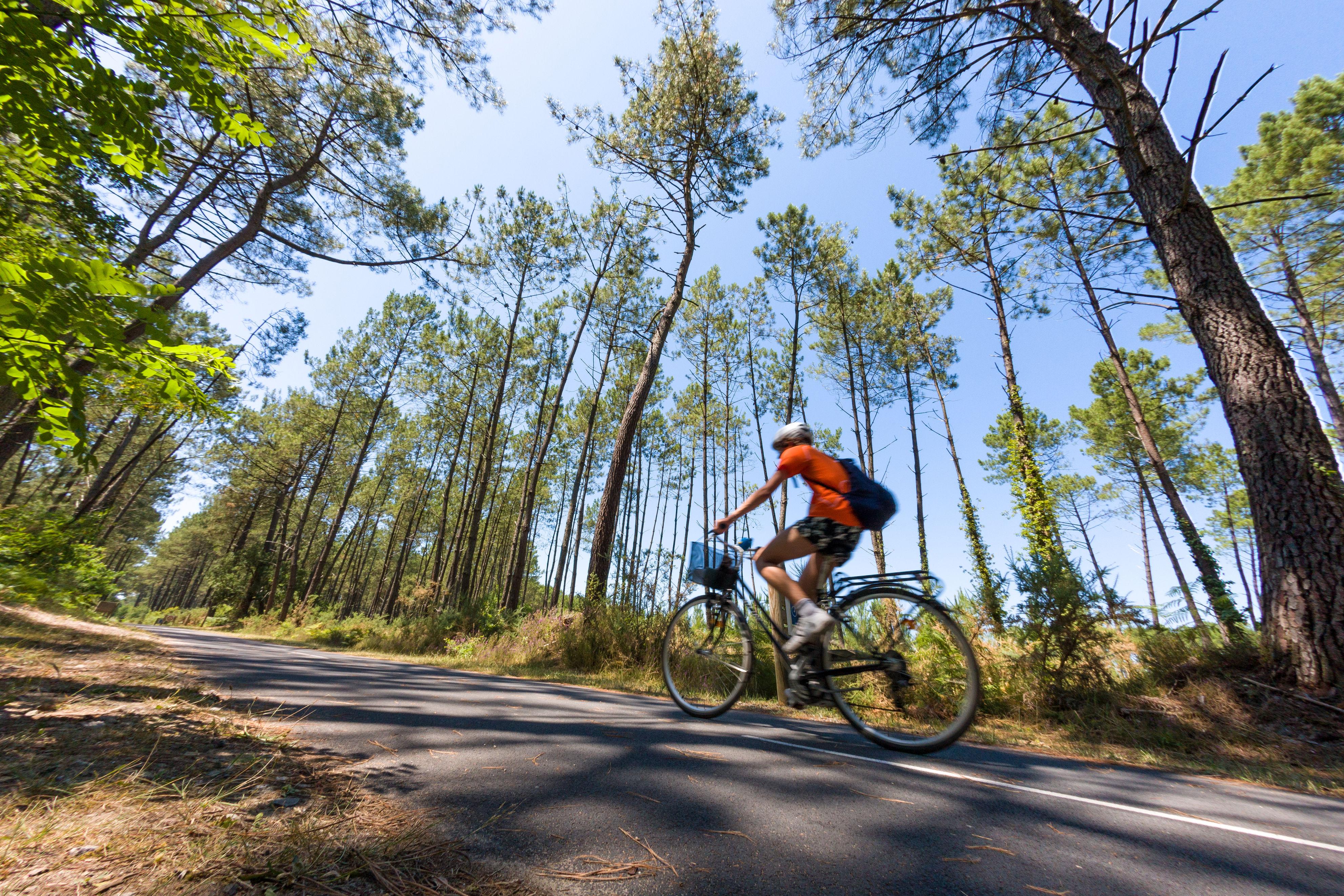 Cyclisme_Piste