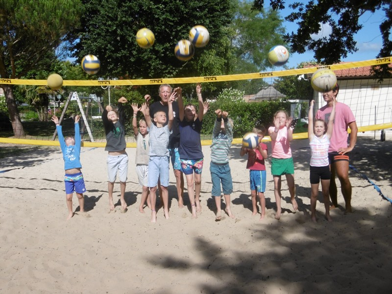 beach enfants 2