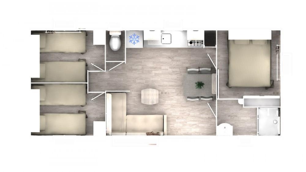 Plan-Trigano-Evolution-35