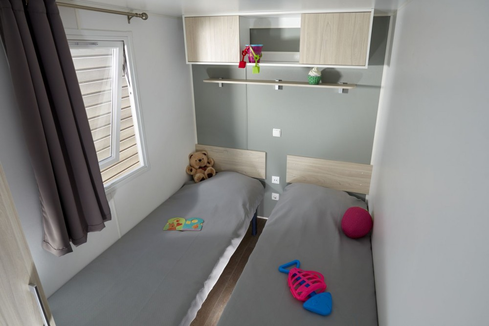 Chambre-2-lits-Trigano-Evolution-29